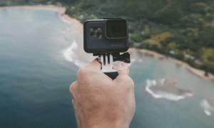 Защищённые миникамеры: рейтинг лучших экшн-камер на 2020 год