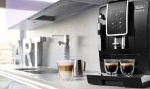 Дома, как в парижском кафе: рейтинг лучших рожковых кофеварок 2020 года для бодрого утра