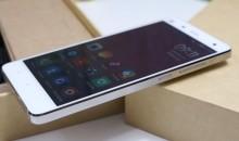 Китайский лучший друг: рейтинг лучших смартфонов Xiaomi 2019—2020 года