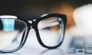 Рейтинг защитных очков для ПК и ноутбука в 2020 году— безопасность для глаз