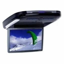 Alpine PKG-2100P