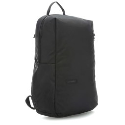 PacSafe Intasafe Backpack