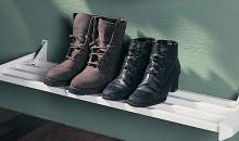 Рейтинг лучших сушилок для обуви на 2020 год, по мнению пользователей