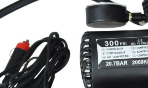 Рейтинг лучших компрессоров для автомобиля в 2020 году: помощники любого автомобилиста