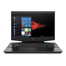 HP Omen X 15-dg0004ur