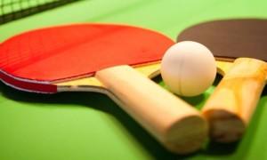 Выиграть каждую подачу: рейтинг лучших ракеток для настольного тенниса