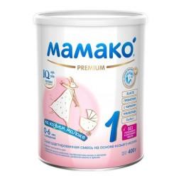 МАМАКО Premium