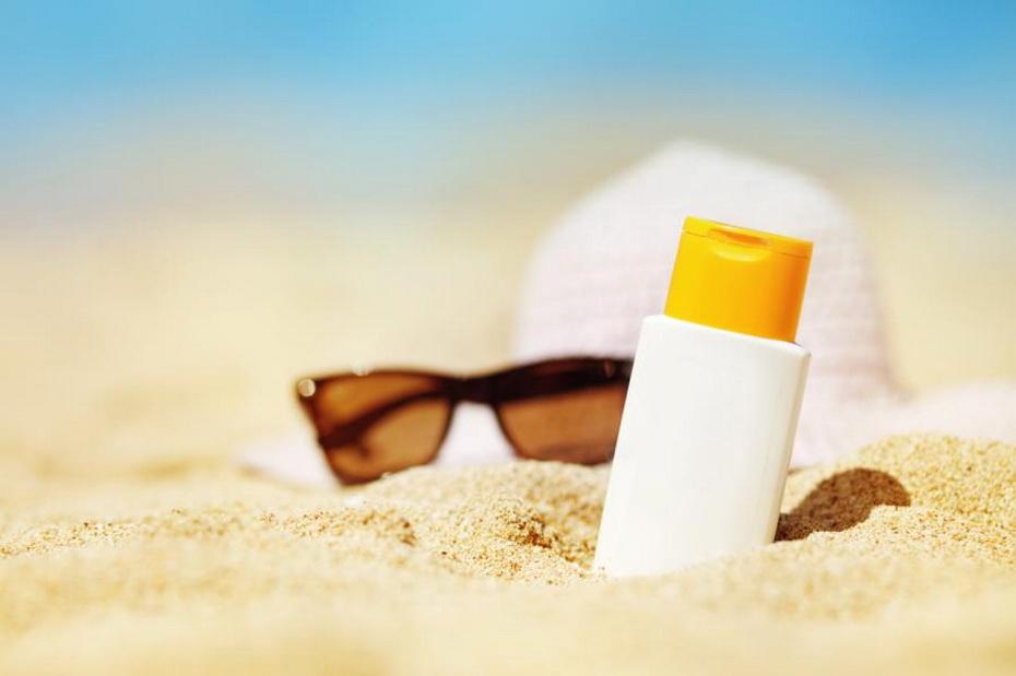 Рейтинг лучших солнцезащитных кремов для защиты от УФ лучей
