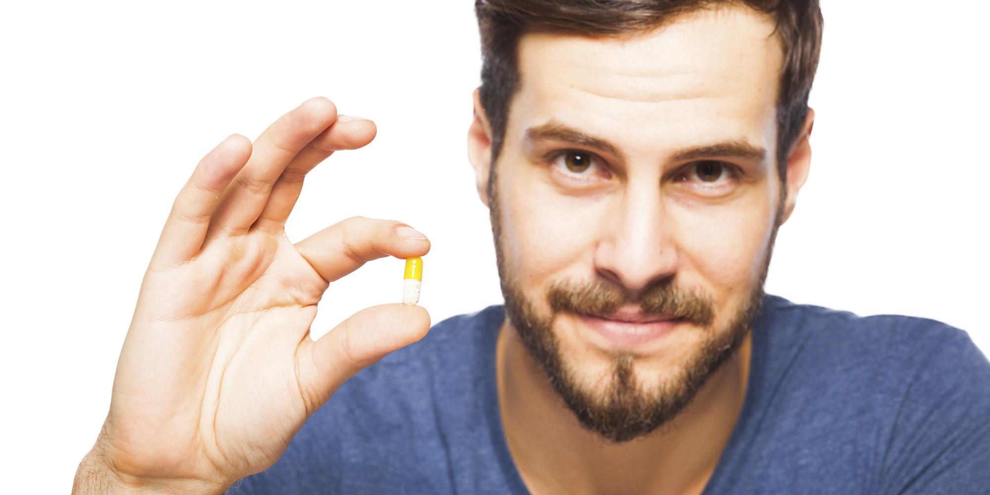 Подбирать витамины важно, учитывая возраст, а также особенности организма