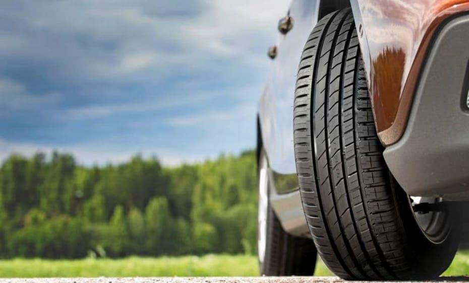 Рейтинг лучших летних шин: какие шины лучше выбрать для авто в 2020 году