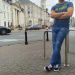 Artem_masalsky