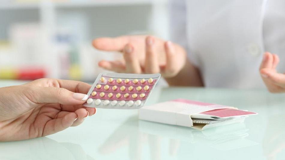 Рейтинг негормональных препаратов при климаксе: выбираем эффективные и доступные препараты